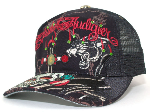 Custom Hats Custom Made Promotional Printed Embroidered Hats